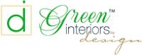 http://access-greenbydesign.com.au/