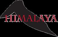 http://www.himalayacarpets.com.au/