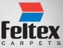 http://www.feltex.com/