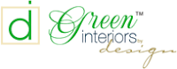 http://access-greenbydesign.com.au/product.html