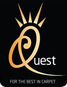 http://www.questcarpet.com.au/